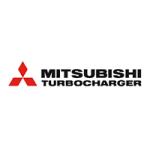 Турбины Mitsubishi