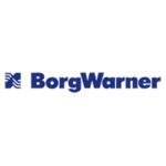 Турбины BorgWarner