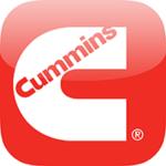 Турбины на двигатели Cummins