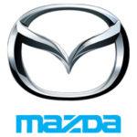 Турбины для Mazda
