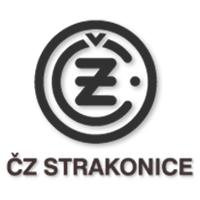 Турбокомпрессоры CZ