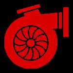 TurboTula